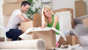 Помощь в поиске оптимальных условий по ипотеке