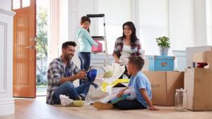 Помощь в получении ипотеки без справок