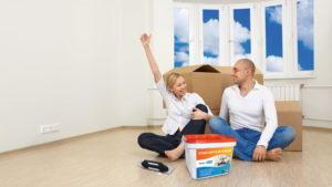 Помощь в получении ипотеки в Сбербанке
