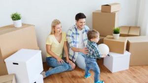 Помощь в получении ипотеки для иностранных граждан
