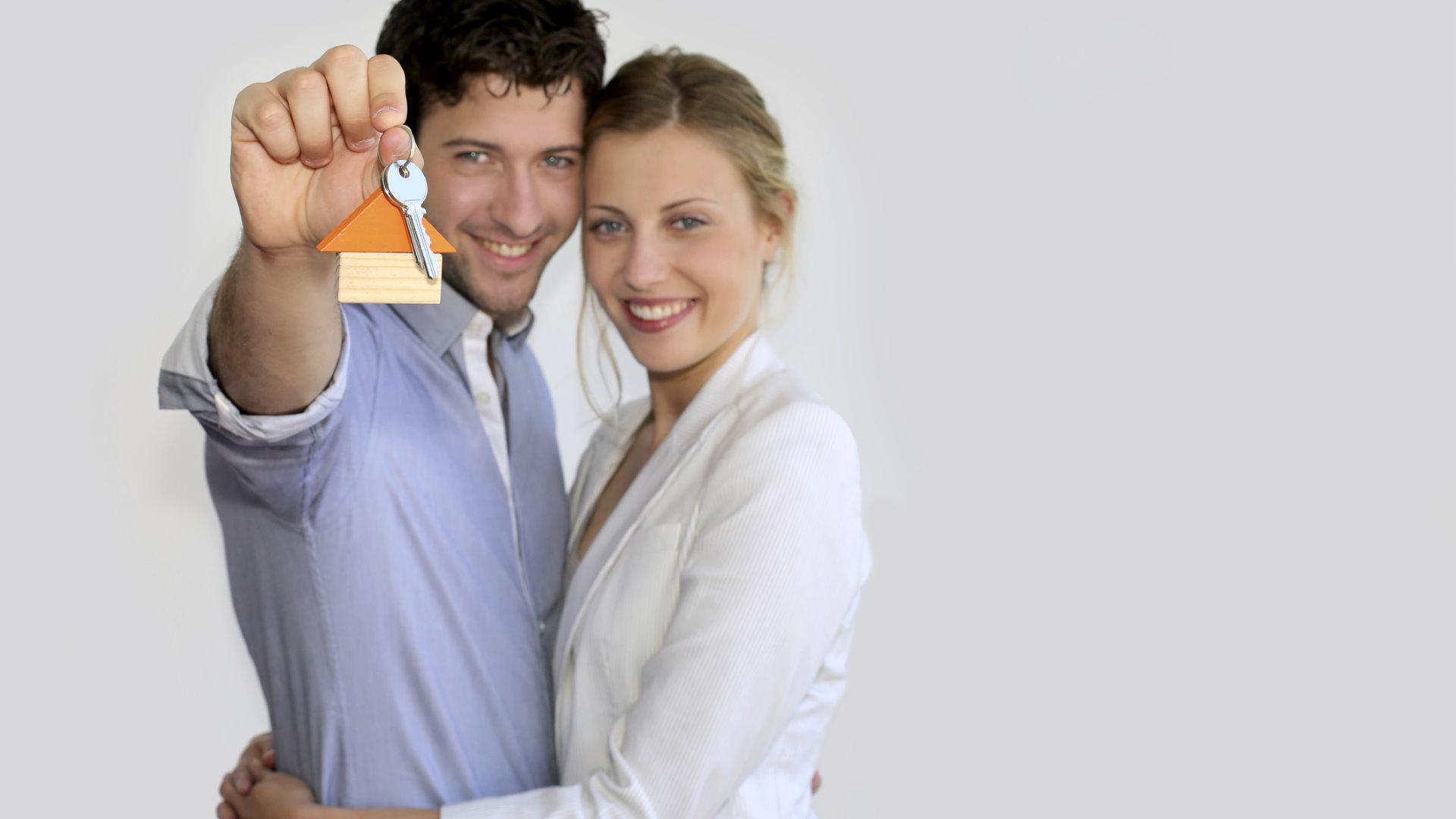 Помощь в получении ипотеки для ИП