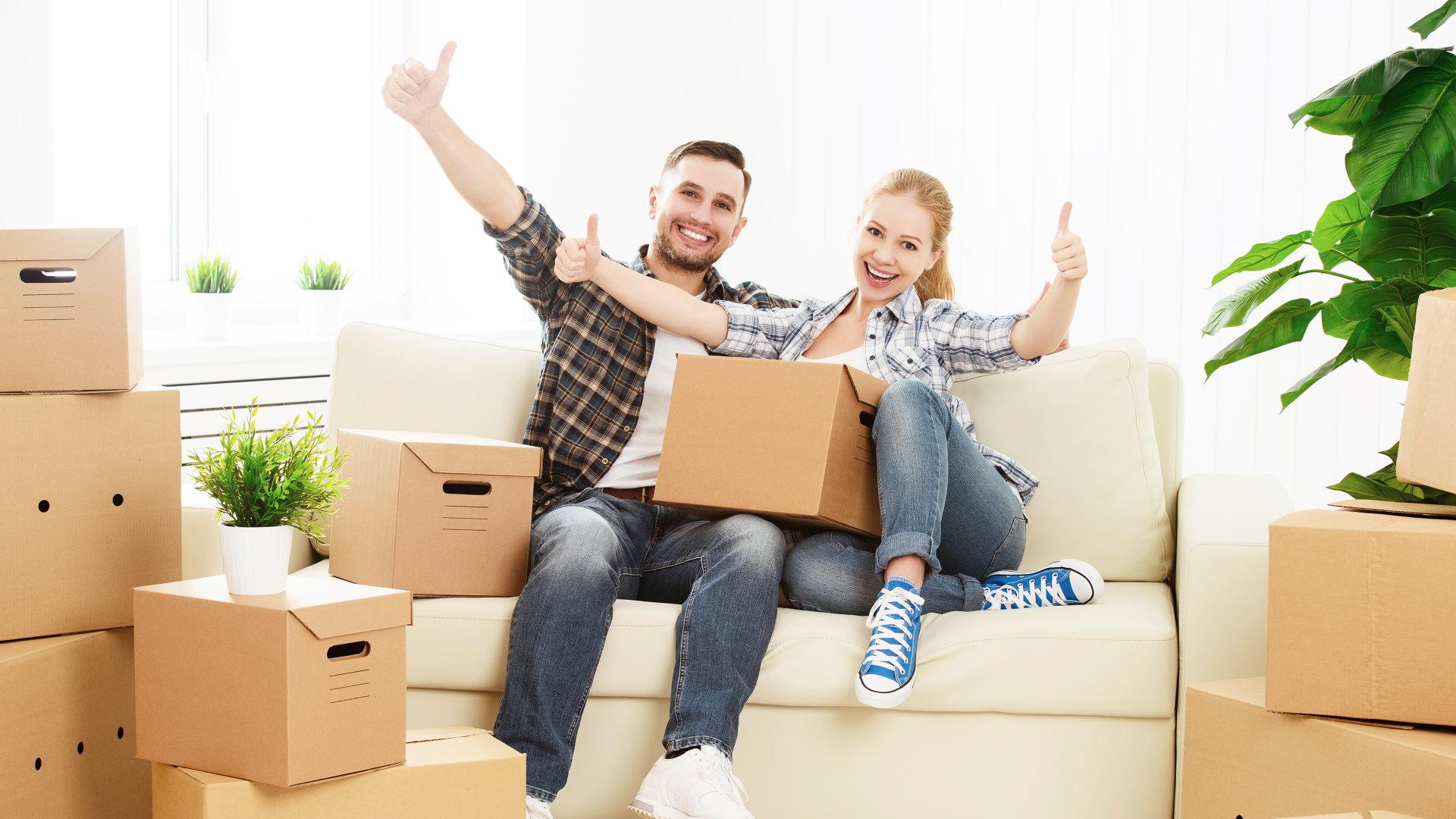 Помощь в получении ипотеки на дом