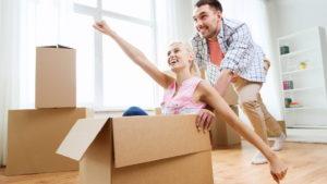 Помощь в получении коммерческой ипотеки