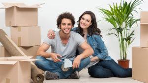 Реальная помощь в получении ипотеки