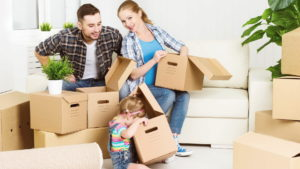 Документы ипотека помощь