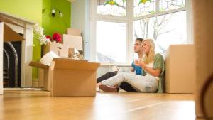 Помощь в ипотеке безработным